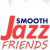 Smooth Jazz Friends - auf Facebook.com